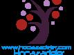 logo buyuk