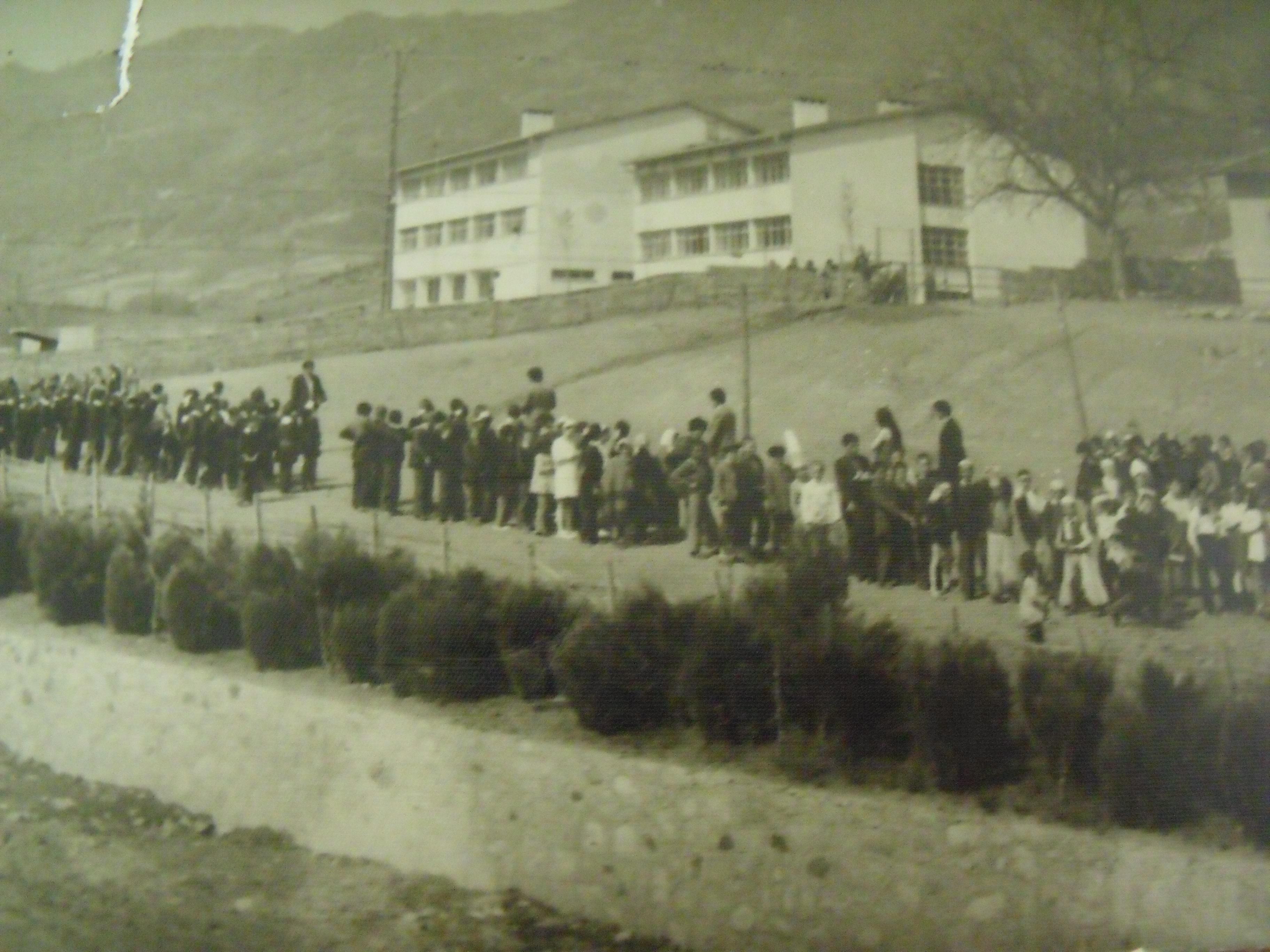 kumru_manzarlar_eski