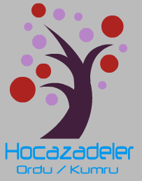 logo arkaplan