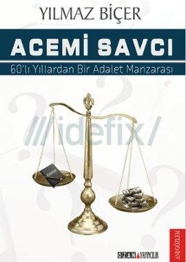 acemi_savci